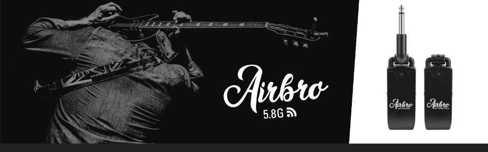 Airbro