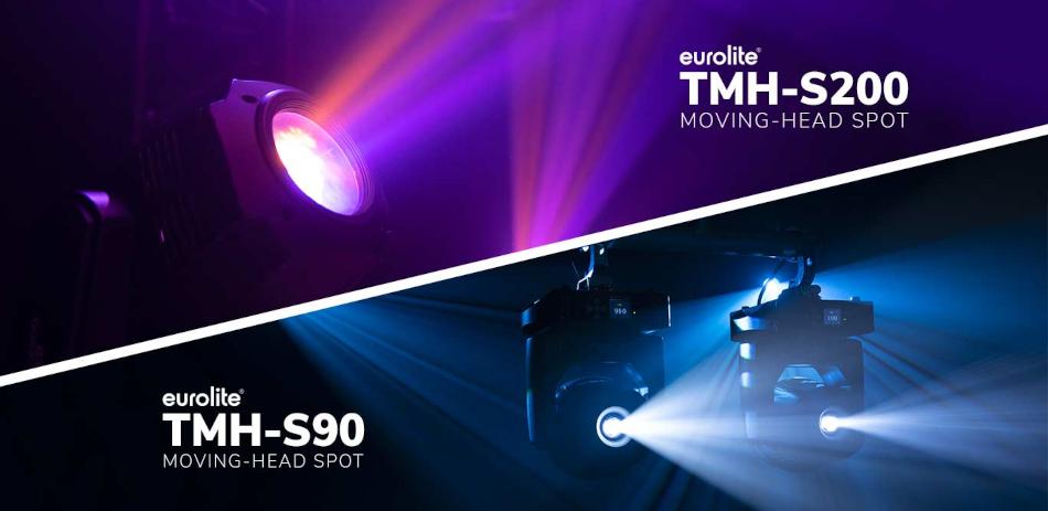 TMH-S90+S200
