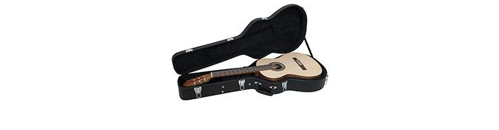 Instrumenten-Cases