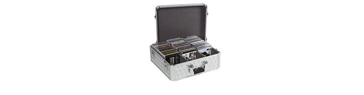 CD-Cases