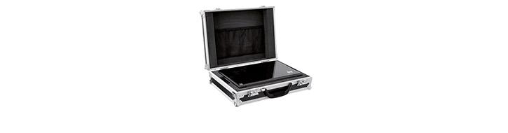 Laptop-Cases