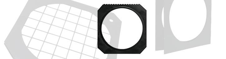 Filterrahmen