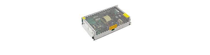 LED Transformatoren