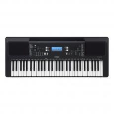 Yamaha Keyboard PSR-E373