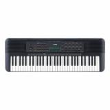 Yamaha Keyboard PSR-E273