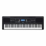 Yamaha Keyboard PSR-EW310