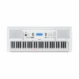Yamaha Keyboard EZ-300