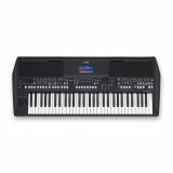 Yamaha PSR SX-600