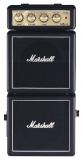 Marshall MS-4 Mikroben Stack