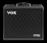 Vox Cambridge 50