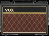 Vox Pathfinder 10 Gitarrencombo